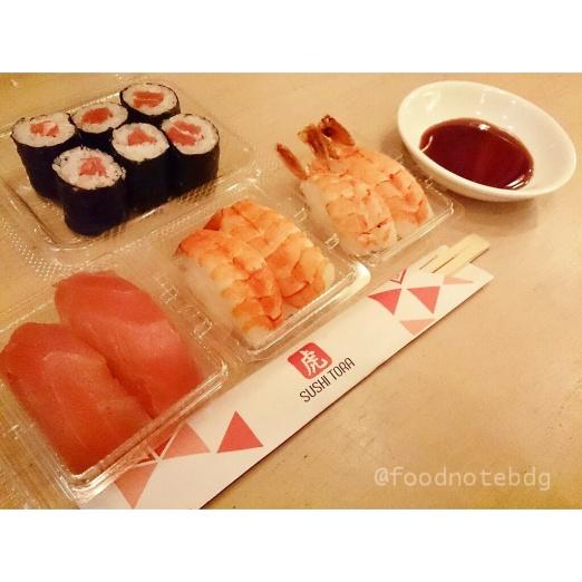sushi tora (2)