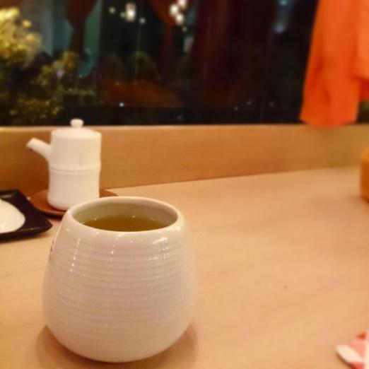 sushi tora (3)