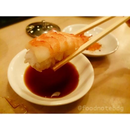 sushi tora (4)