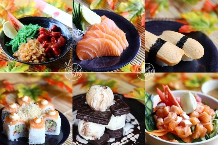 fuku blog 2