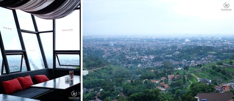 view siang