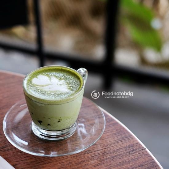 xa4-gt-latte