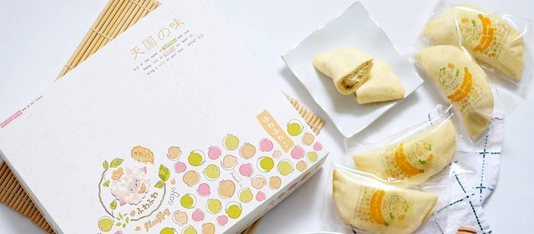 Japanese Towel Cake Recipe: Premium Online Cake, Fluffy Says Cakery