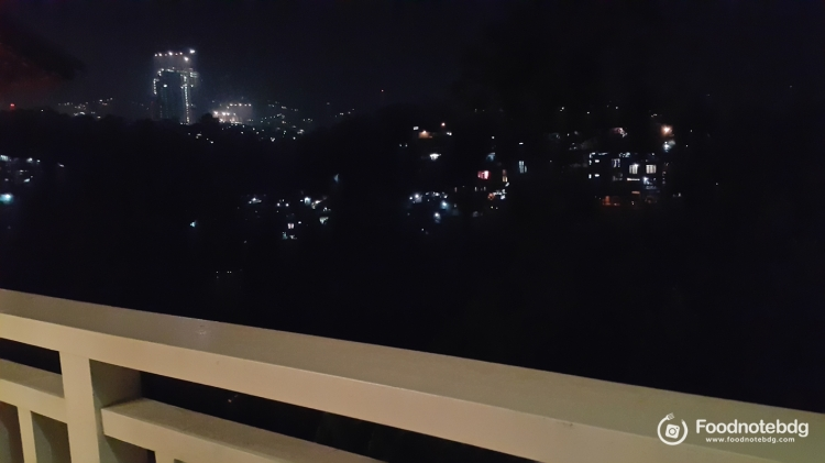 xa2-view-balkon