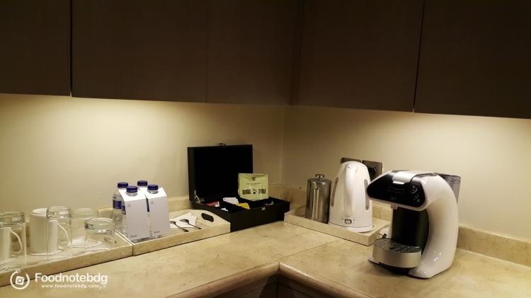 xa3-kitchen