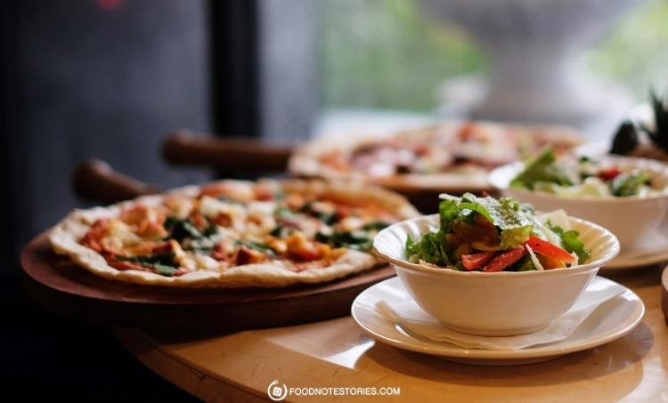 xab.salad (2)