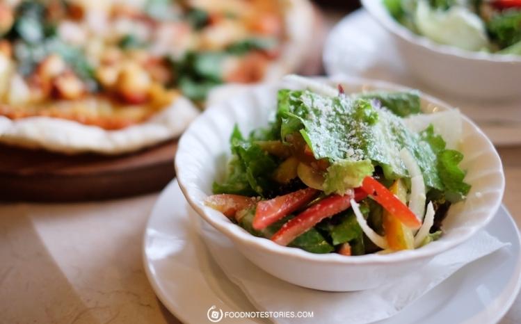 xab.salad