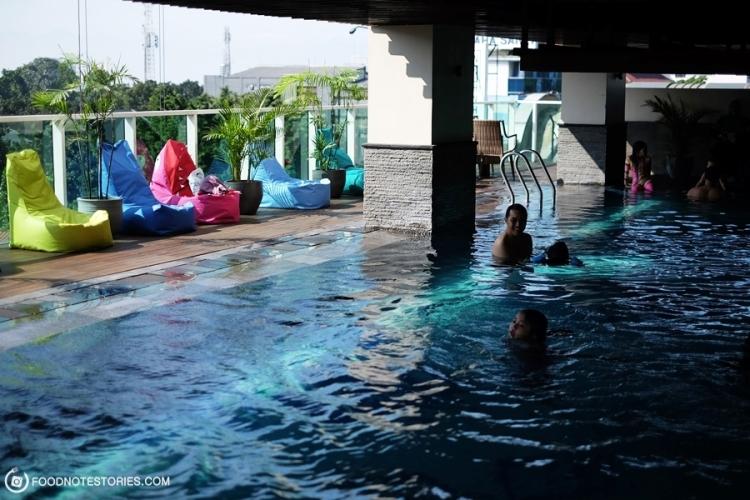 pool n fitness (2)