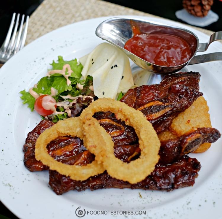 batch_1food (2)
