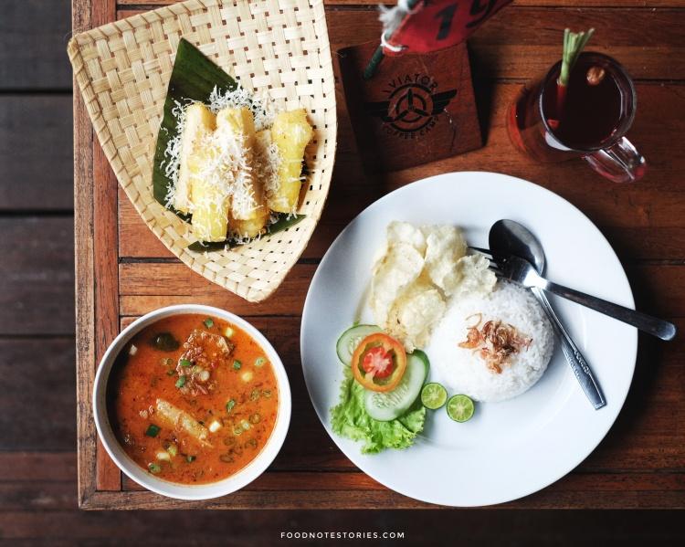 1food (2)-01.jpeg